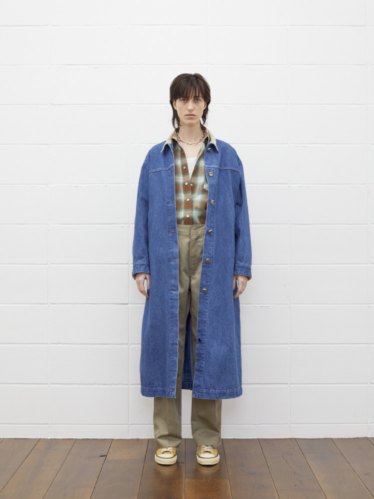 2020AW_Look 7_01