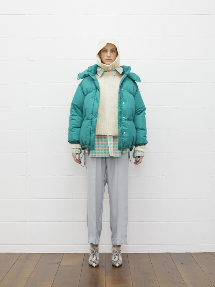 2020AW_Look 8_01