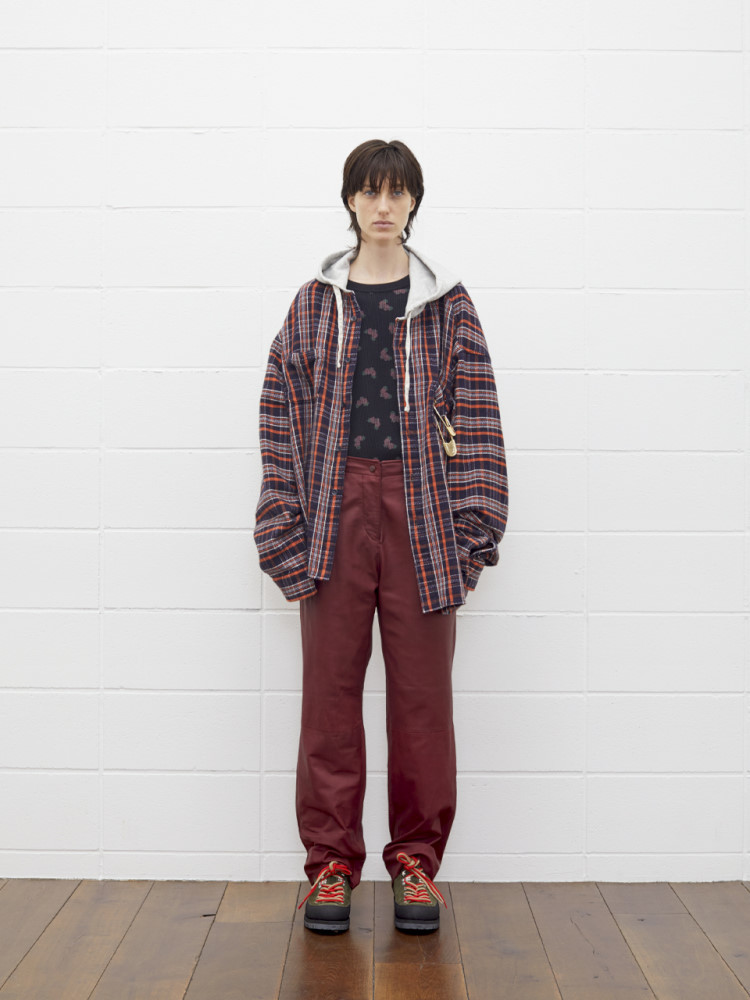 2020AW_Look 9_01