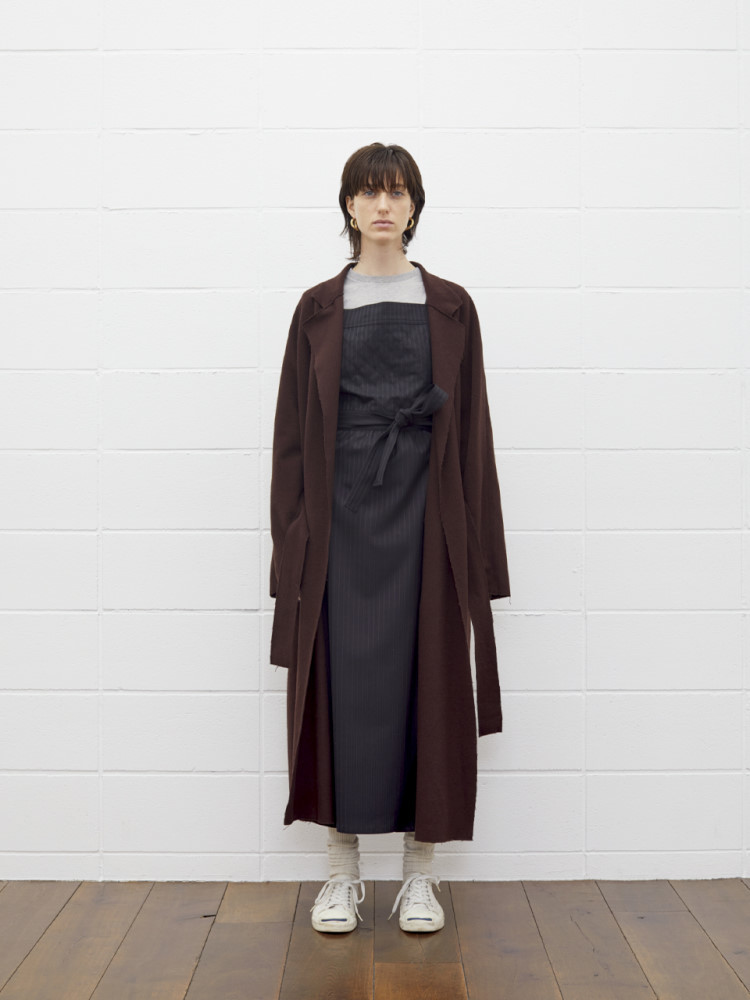 2020AW_Look 10_01