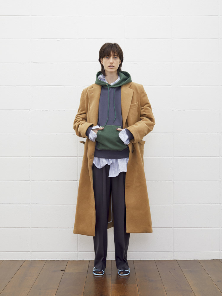2020AW_Look 11_01