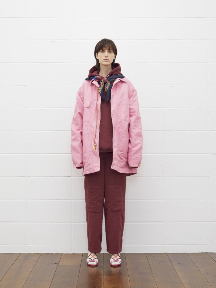 2020AW_Look 12_01