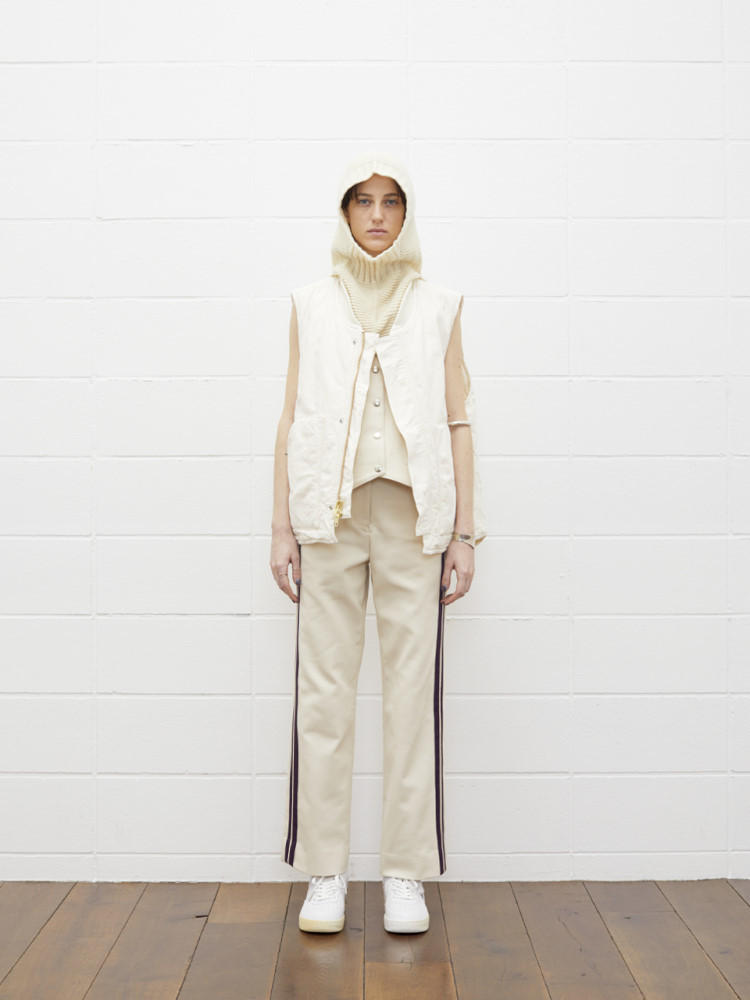2020AW_Look 13_01
