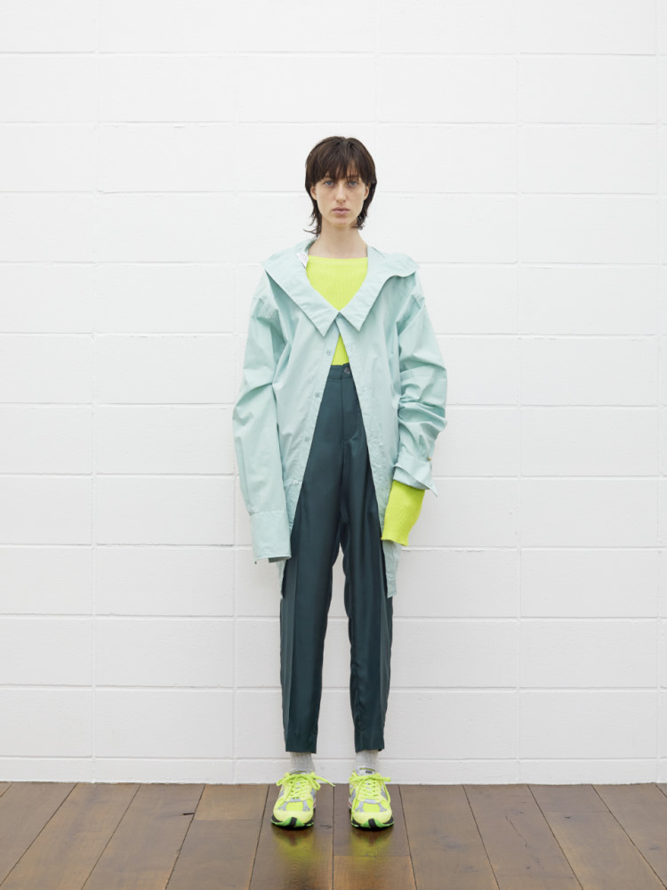2020AW_Look 14_01