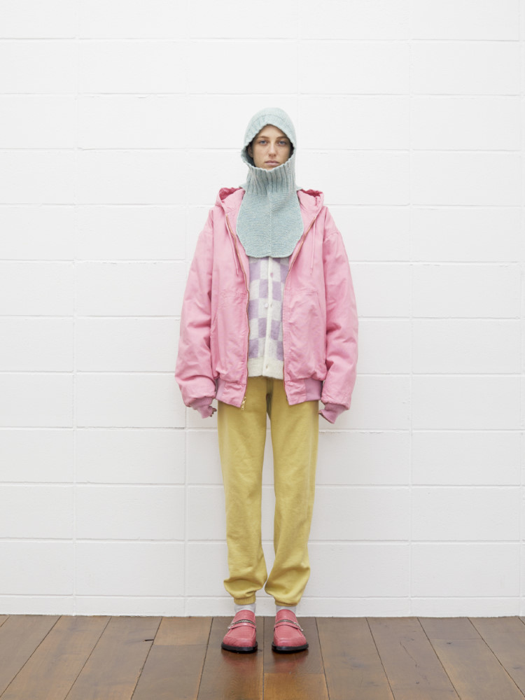 2020AW_Look 15_01