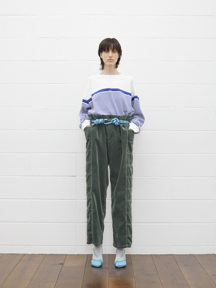 2020AW_Look 16_01