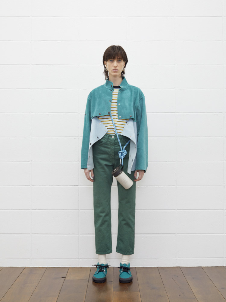 2020AW_Look 17_01