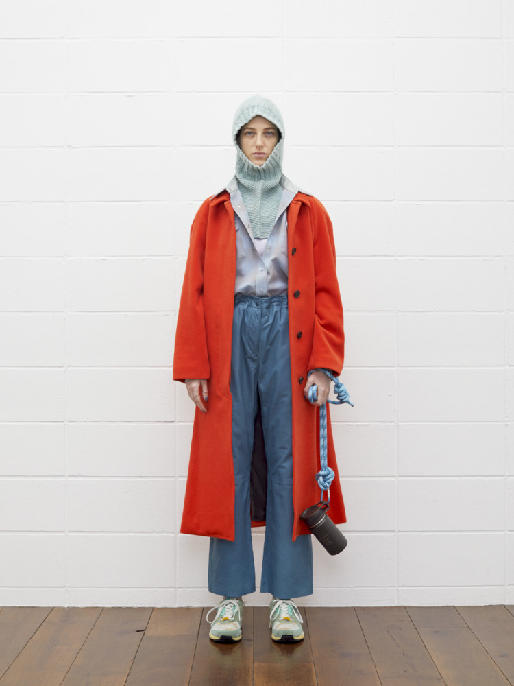 2020AW_Look 18_01