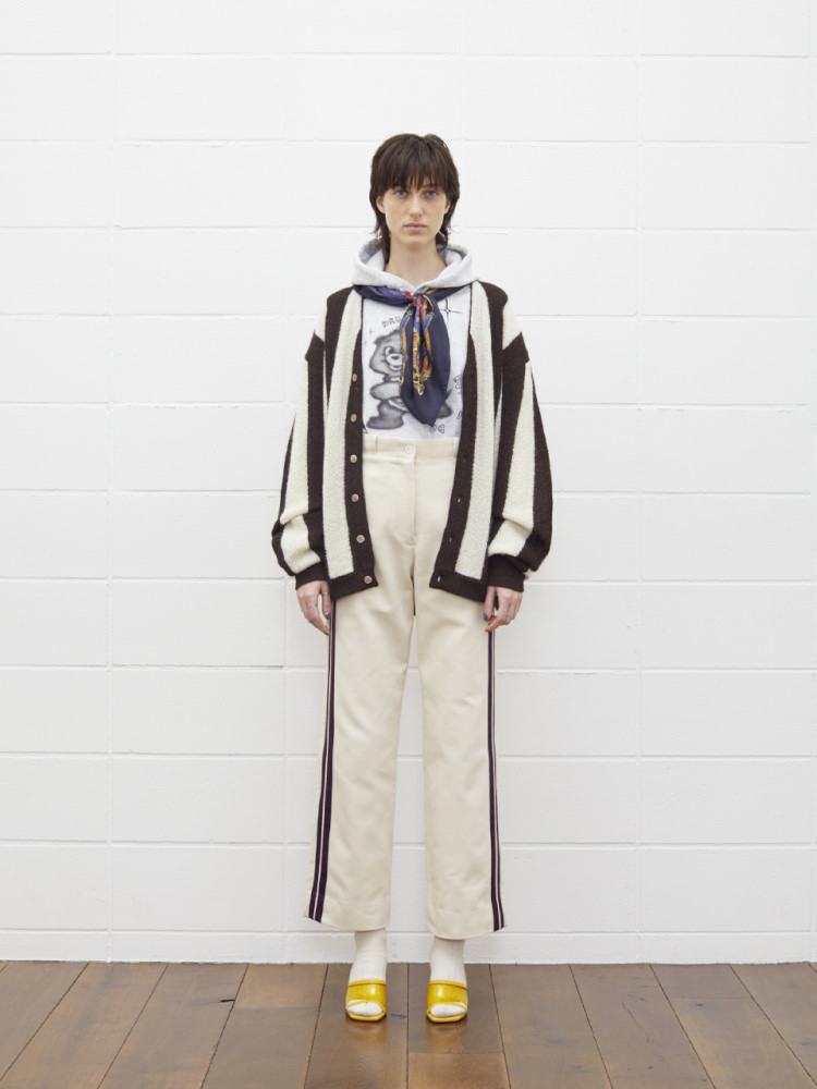 2020AW_Look 19_01