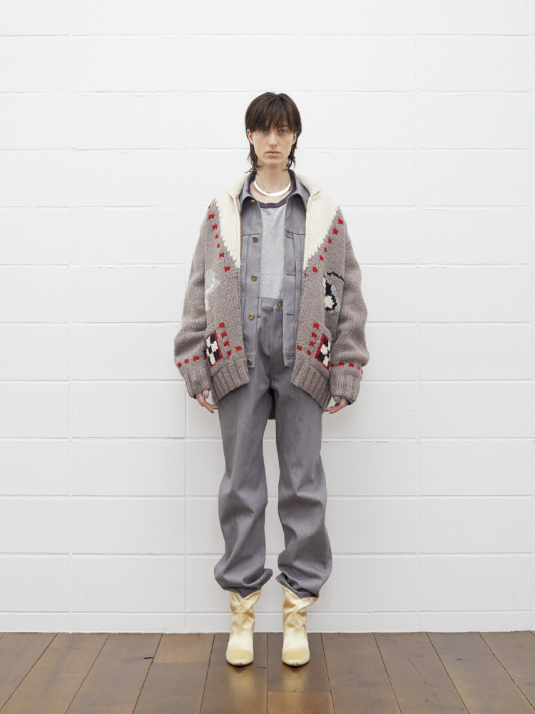 2020AW_Look 20_01