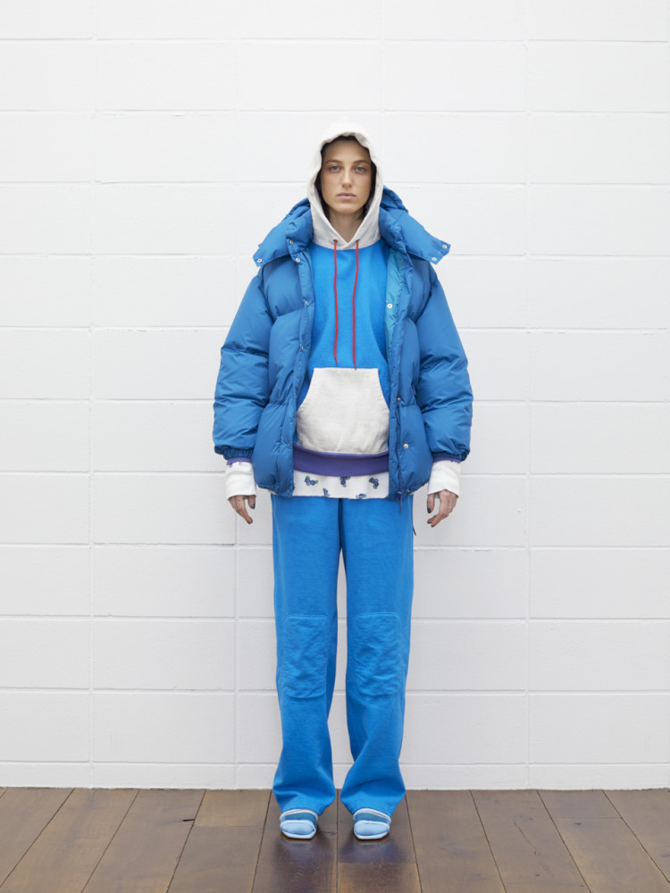 2020AW_Look 21_01