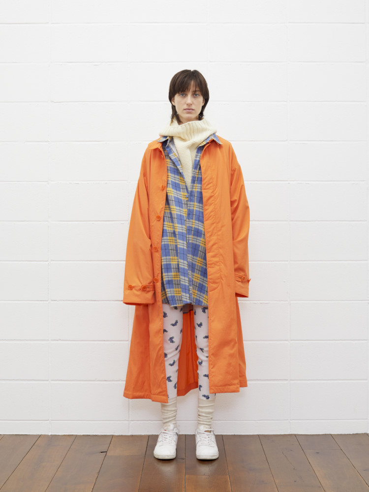 2020AW_Look 22_01