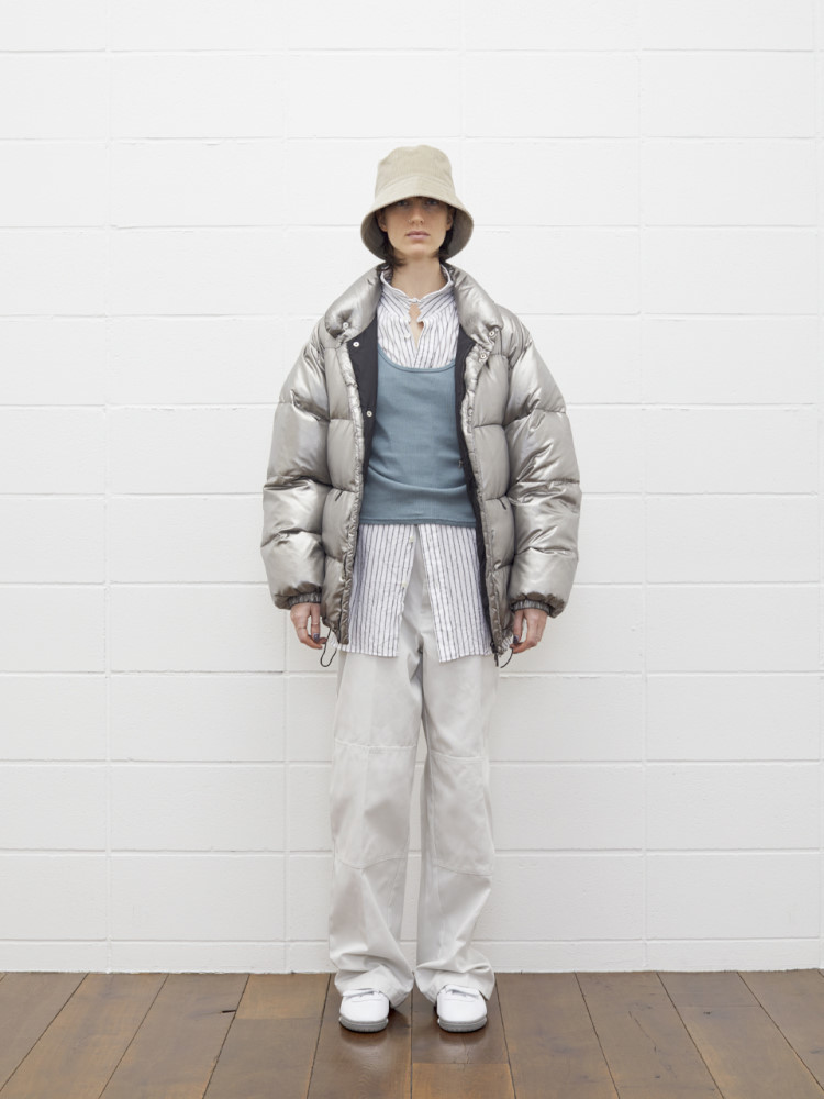 2020AW_Look 24_01