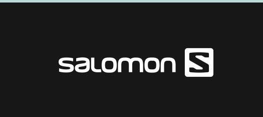 salomon bannerjpeg