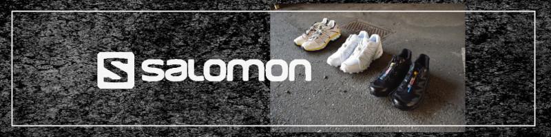 salomon800200_01.jpg