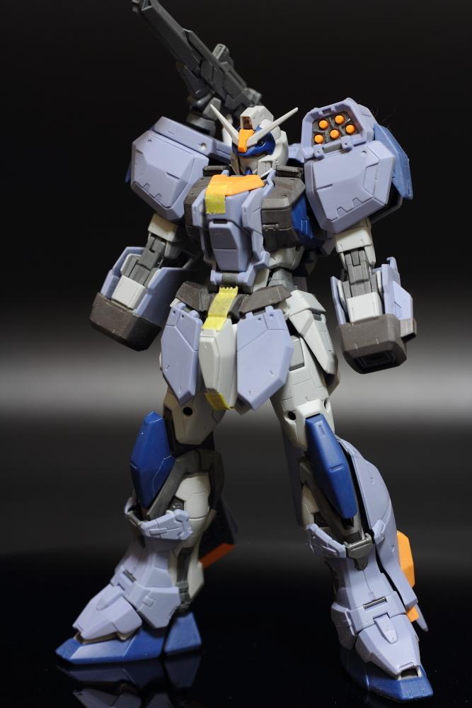 GAT-X102PRE.jpg