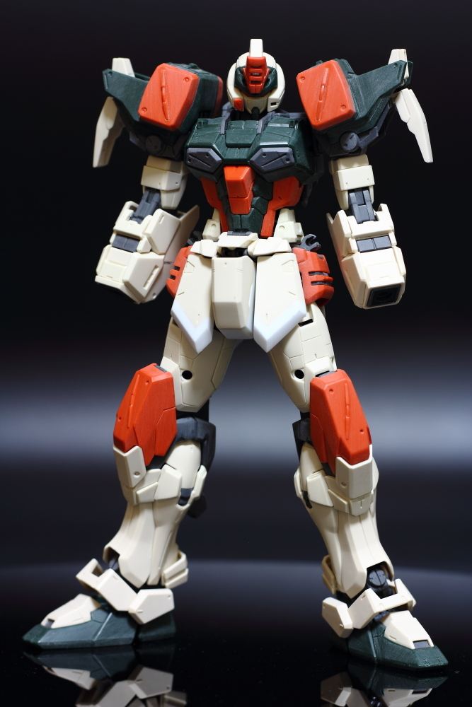 GAT-X103PRE.jpg