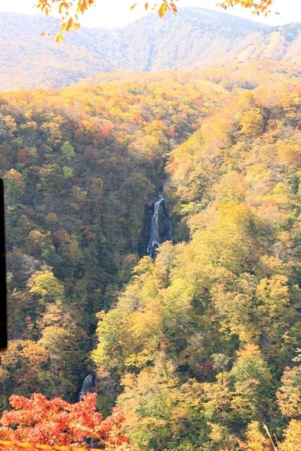 滝見台-2