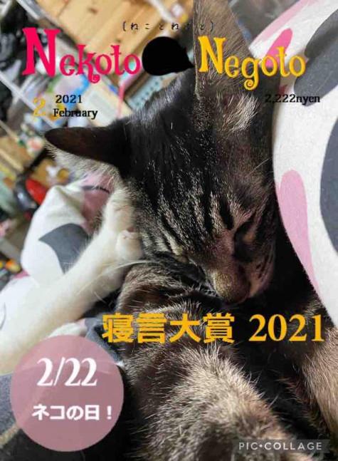 20210224143844466.jpg