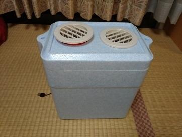 簡易冷風扇Ⅲ (3)