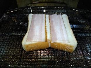 簡単朝食 (3)