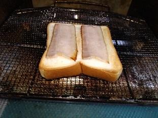 簡単朝食 (5)