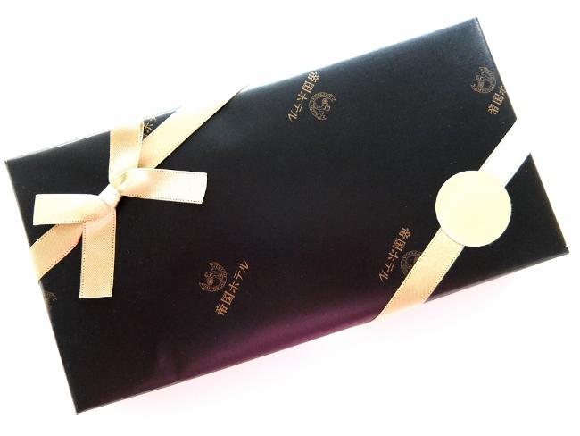 コストコ ◆ スティックチョコレート 899円也 ◆