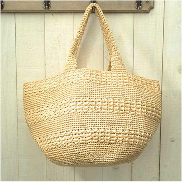 エコアンダリアh364-713のバッグ
