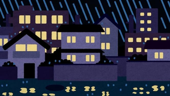 bg_rain_jutaku_yoru.jpg