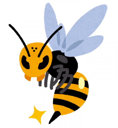bug_hachi_doku.png