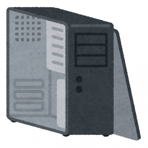 computer_case.png