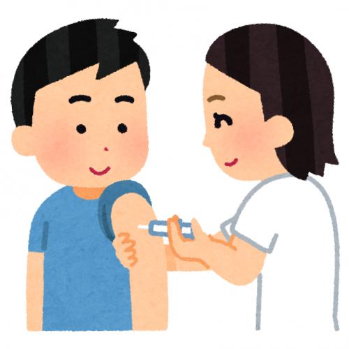 medical_yobou_chuusya_man.png