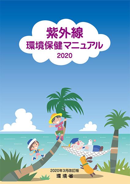 20210227_1.jpg