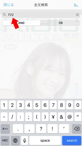 20210404_5.jpg