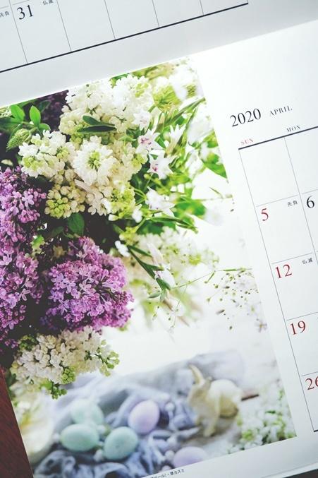 lilac200512_1.jpg