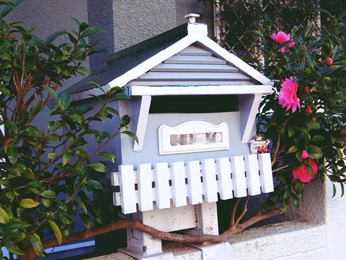 postbox201125.jpg
