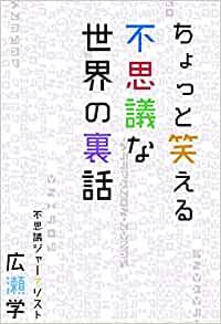 B2015-1056-97-187979.jpg