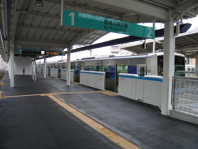20041010_aonami_nagoya-02.jpg