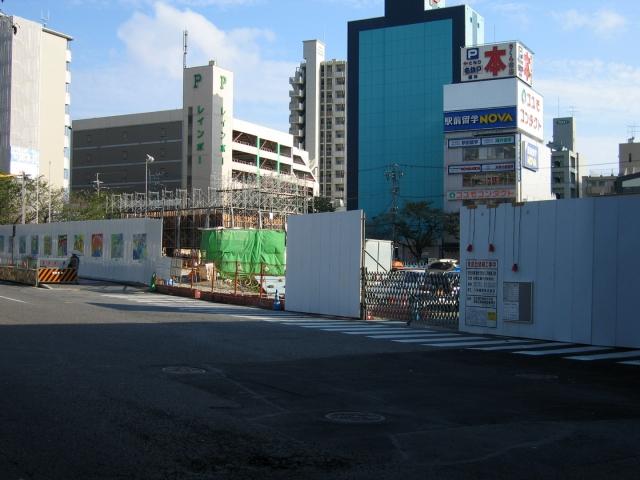 20041010_fujigaoka-01.jpg