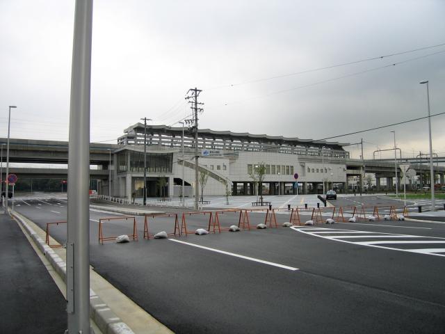 20041010_kinjofuto-03.jpg