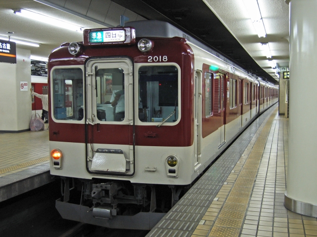20041010_kintetsu_2000-01.jpg