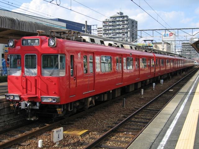 20041010_meitetsu_100-01.jpg