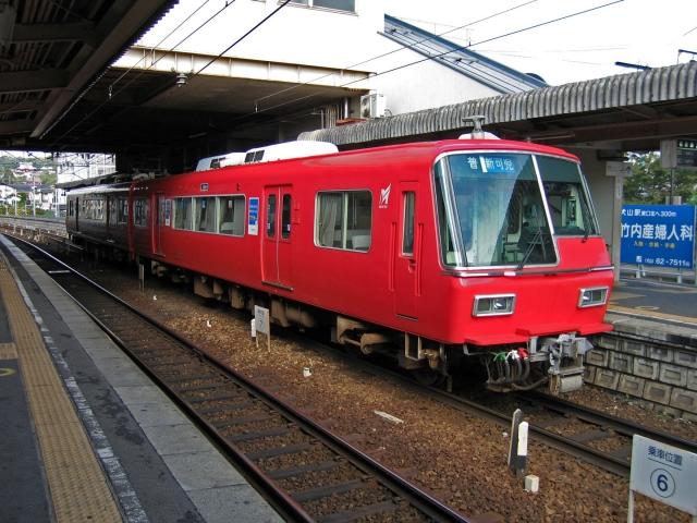 20041010_meitetsu_5300-01.jpg
