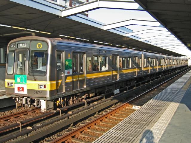 20041010_nagoya_subway_5050-03.jpg