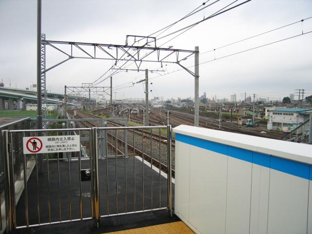 20041010_sasajima_live-04.jpg