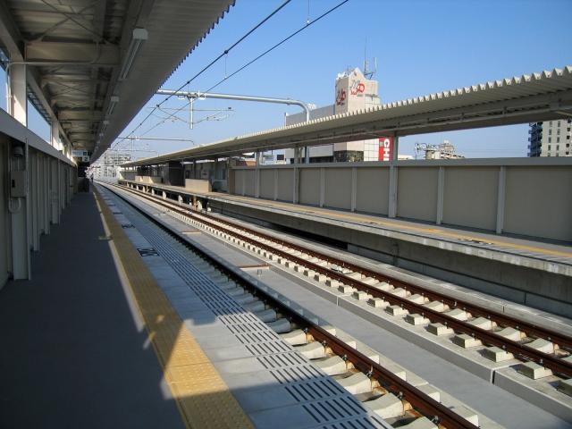 20041017_abikocho-01.jpg