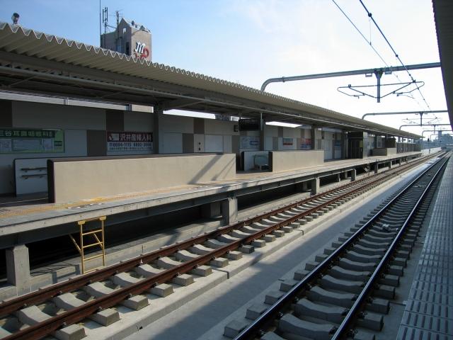20041017_abikocho-02.jpg