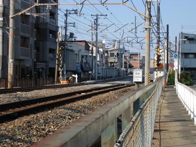 20041017_sugimotocho-01.jpg