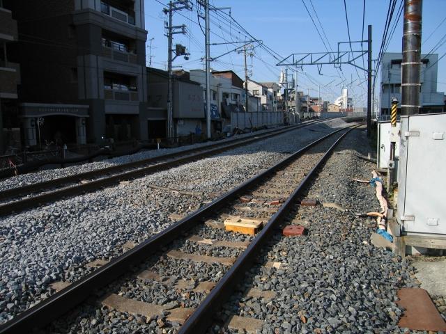 20041017_sugimotocho-02.jpg