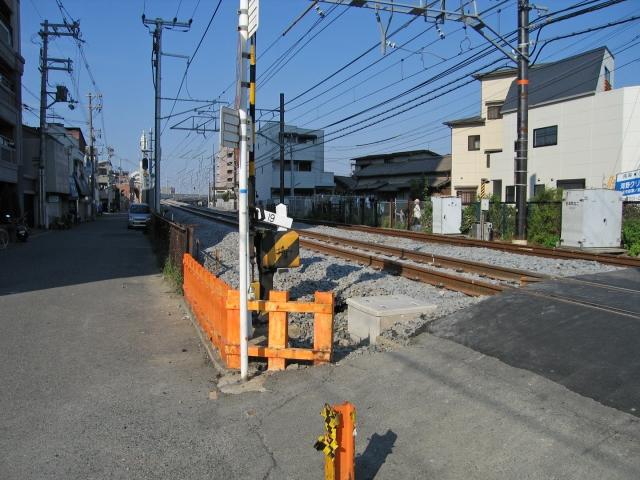 20041017_sugimotocho-03.jpg